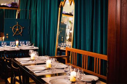 restaurant-paris-grand-amour